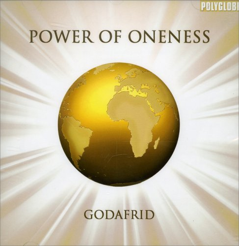 Power of Oneness