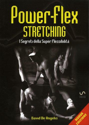 Power-Flex Stretching