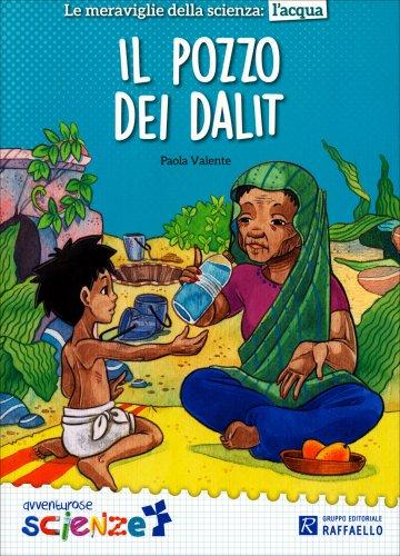 Il Pozzo dei Dalit