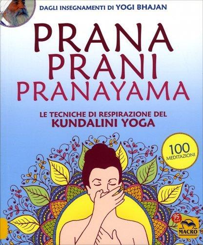 Prana Prani Pranayama