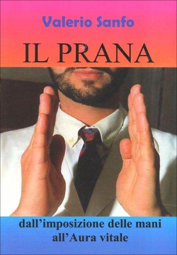 Il Prana