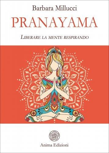 Pranayama (eBook)
