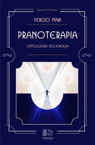 Pranoterapia (eBook)