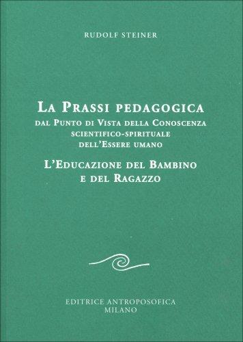 La Prassi Pedagogica