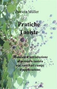 Pratiche Taoiste (eBook)