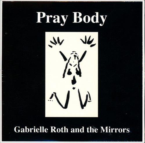 Pray Body