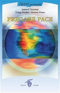 Pregare Pace (eBook)