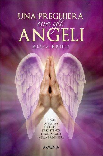 Una Preghiera con gli Angeli