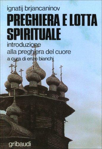 Preghiera e Lotta Spirituale