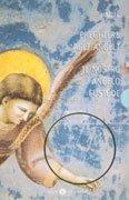 Preghiere agli Angeli - Cofanetto 2 Volumi