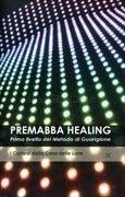 Premabba Healing