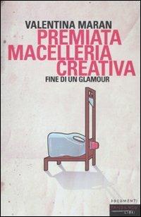 Premiata Macelleria Creativa