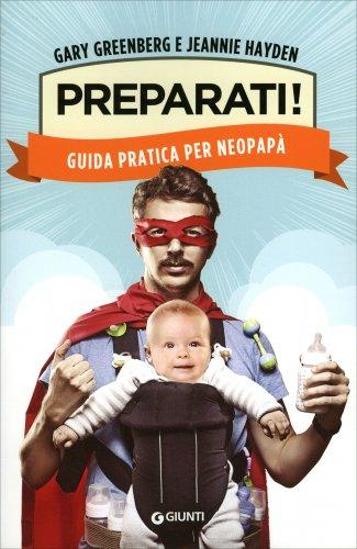 Preparati!