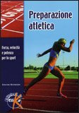 Preparazione Atletica