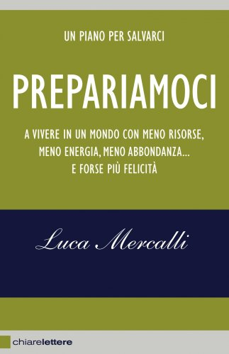 Prepariamoci (eBook)