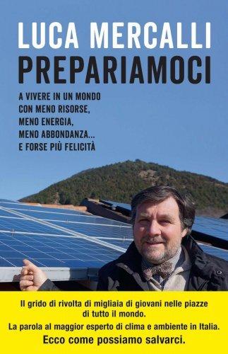 Prepariamoci (eBook)