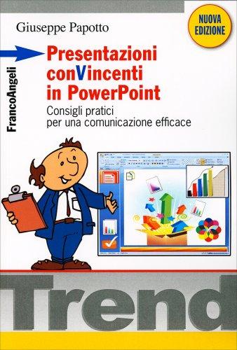 Presentazioni Convincenti in Powerpoint