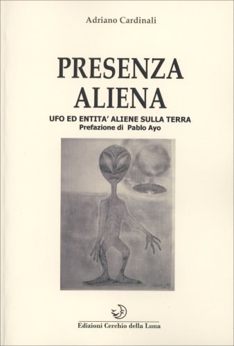 Presenza Aliena