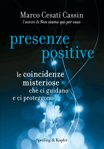 Presenze Positive (eBook)