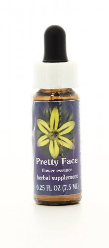 Pretty Face Essenze Californiane