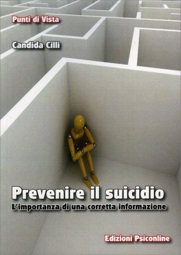 Prevenire il Suicidio