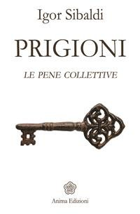 Prigioni (eBook)