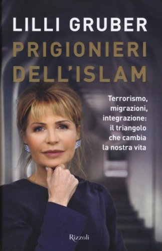 Prigionieri dell'Islam