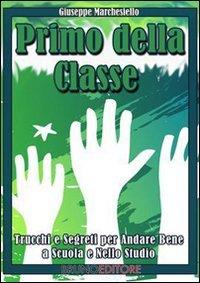 Primo della Classe (eBook)
