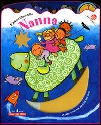 Il Primo Libro della Ninna Nanna
