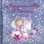 La Principessa Lillifee e l'Unicorno