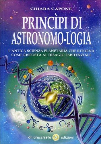 Principi di Astronomo-Logia