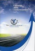 I Principi della Comunicazione - Videocorso in DVD