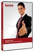 Principi di PNL (Audiocorso)