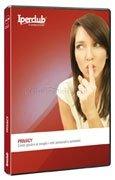 Privacy DVD