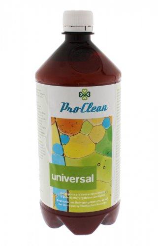 Pro Clean Universale - Detergente