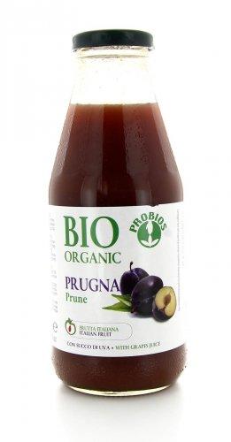 Succo di Prugna