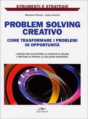 Problem Solving Creativo