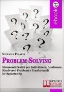 Problem Solving (eBook)