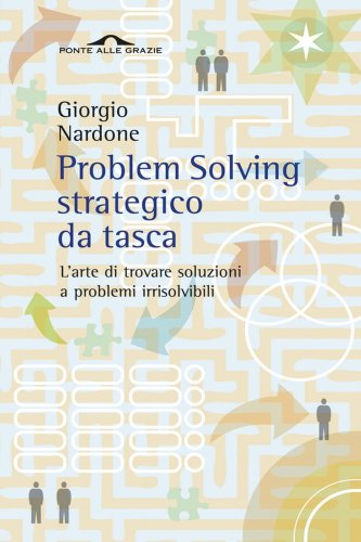 Problem Solving Strategico da Tasca (eBook)