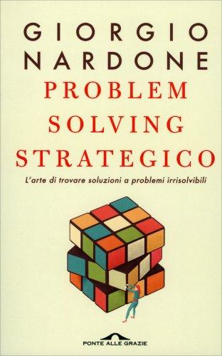 Problem Solving Strategico