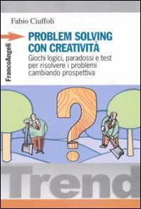 Problem Solving con Creatività