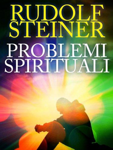 Problemi Spirituali (eBook)