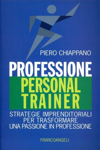 Professione Personal Trainer