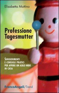 Professione Tagesmutter (eBook)