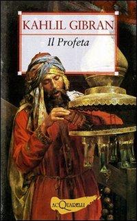 Il Profeta