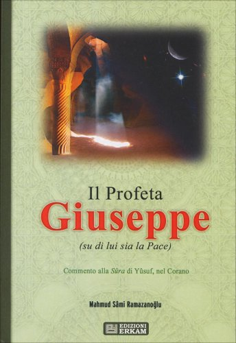 Il Profeta Giuseppe