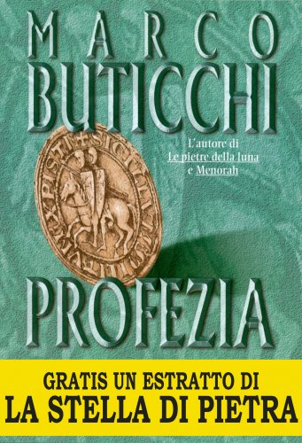 Profezia (eBook)