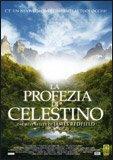 La Profezia di Celestino - DVD