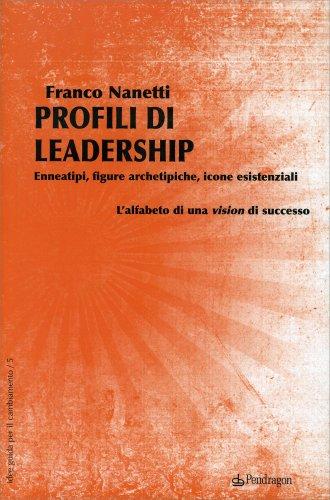 Profili di Leadership
