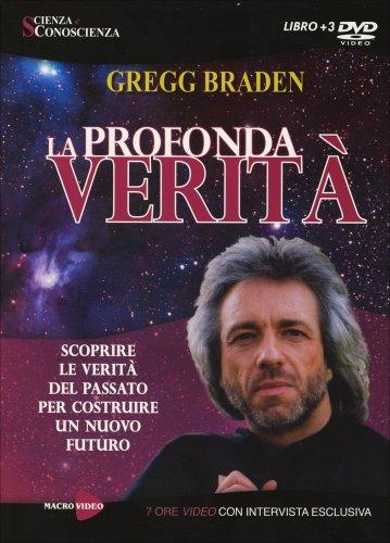 La Profonda Verità (Video-Seminario in 3 DVD)
